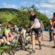 fietstocht elzas